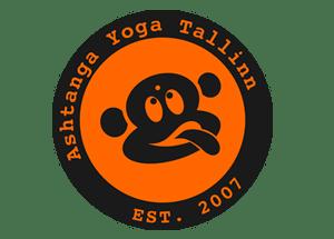 Ashtanga Monkey Yoga