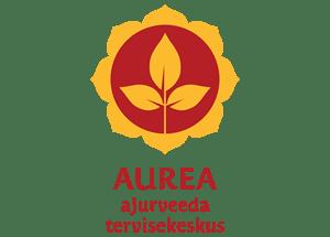 Aurea ajurveeda tervisekeskus