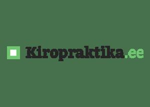 Rainer Kägo Kiropraktikakliinik
