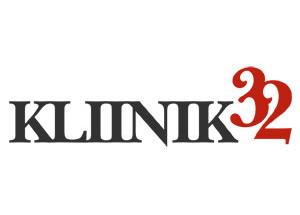 Kliinik32