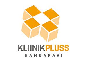 KliinikPluss / Hea Lahendus OÜ