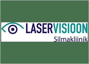 Laservisioon OÜ