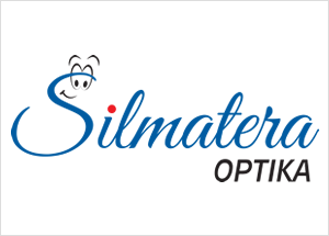 Silmatera Optika