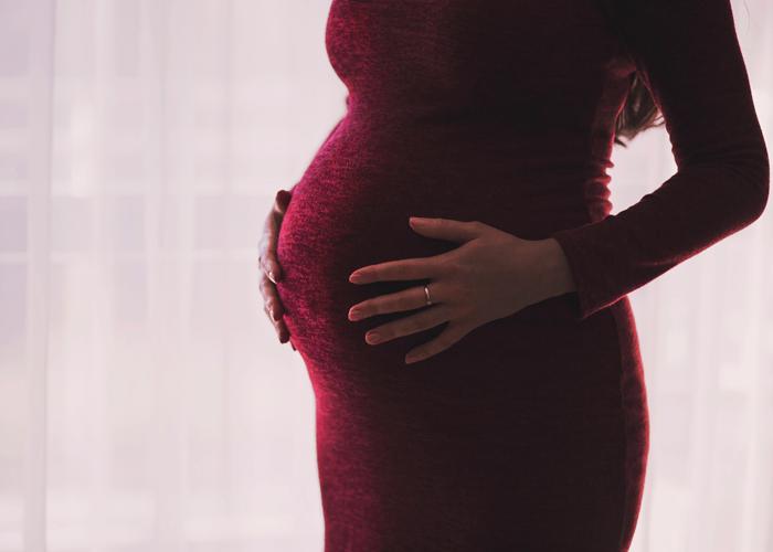 Millist rohtu võtta rasedana?