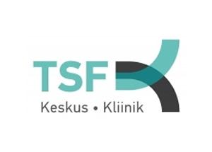 TSF Tervisekliinik OÜ