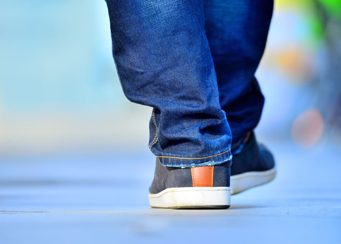 Abimees kinga sees ehk kellele on abiks tallatoed?