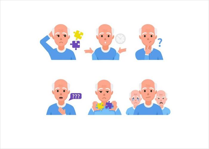 Alzheimeri tõbi