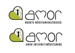 Amor Nõustamiskeskused