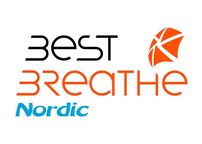 Best Breathe Nordic Oü