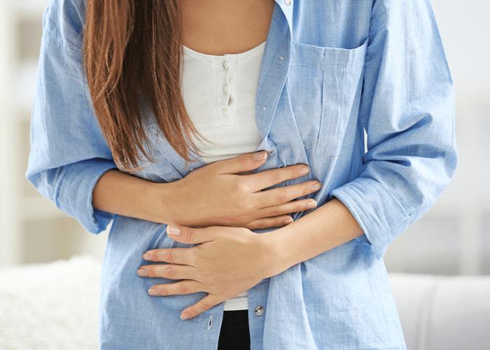 Endometrioos – kuri tõbi, mis sööb naise viljakuse