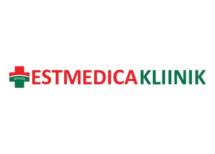 Estmedica kliinik