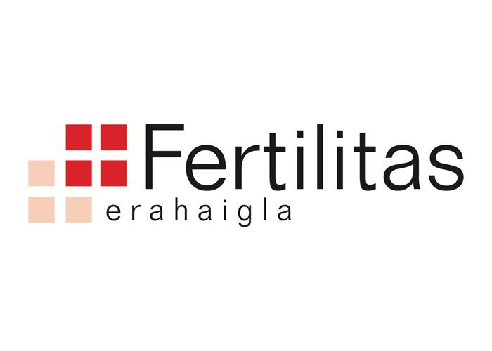Fertilitas Erahaigla