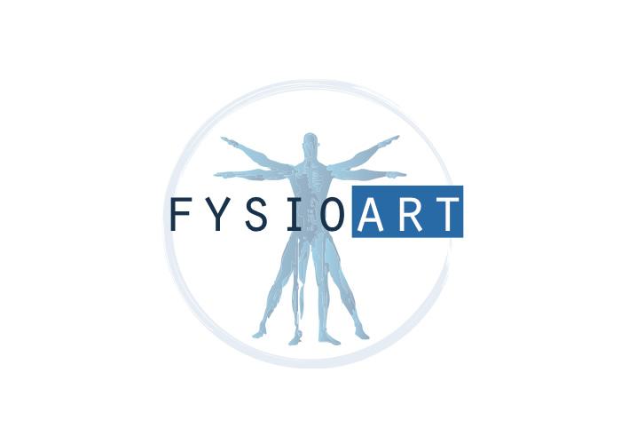 FysioArt