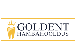 Goldent Hambahooldus OÜ