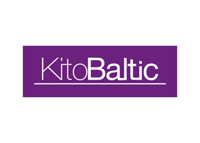 KitoBaltic OÜ