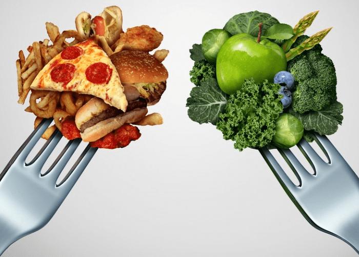 Kolesterool – vaenlane või sõber?