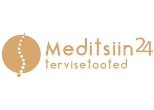 Medikur OÜ