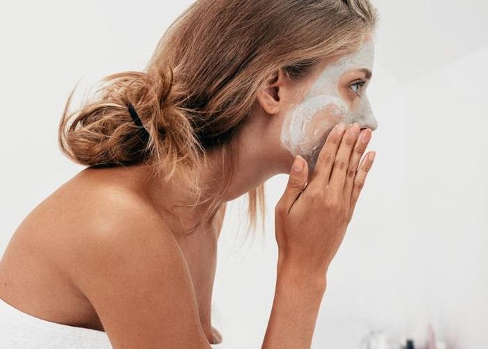 Õige igapäevane nahahooldus