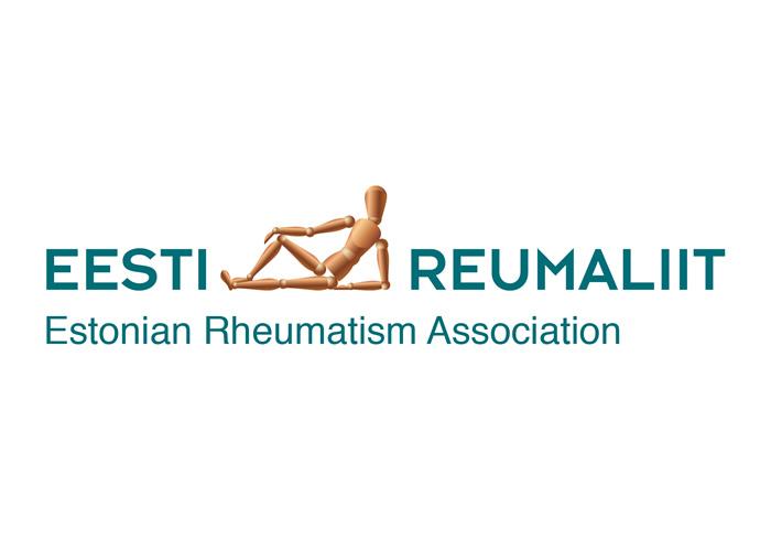 Eesti Reumaliit MTÜ