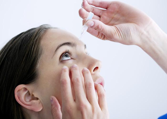 Miks tekib silmapõletik ning kuidas seda ennetada?