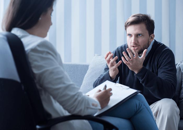 Skisofreenia müüdid ja tegelikkus
