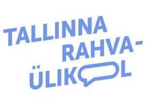 Tallinna Rahvaülikool
